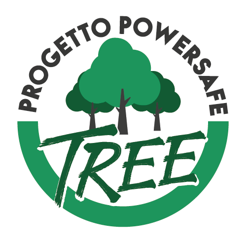 progetto_powersafe_tree
